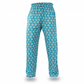 Miami Dolphins Comfy Pant