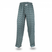Philadelphia Eagles Comfy Pant