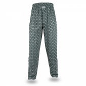 New York Jets Comfy Pant
