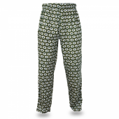 Green Bay Packers Comfy Pant