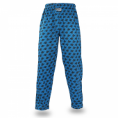 Carolina Panthers Comfy Pant