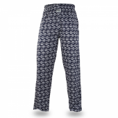 Los Angeles Rams Comfy Pant