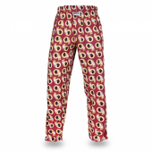 Washington Redskins Comfy Pant