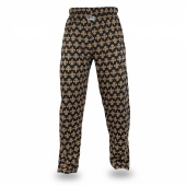 New Orleans Saints Comfy Pant