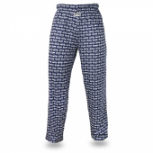 Seattle Seahawks Comfy Pant