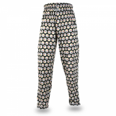 Pittsburgh Steelers Comfy Pant