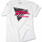 BlackPink Triangle TShirt