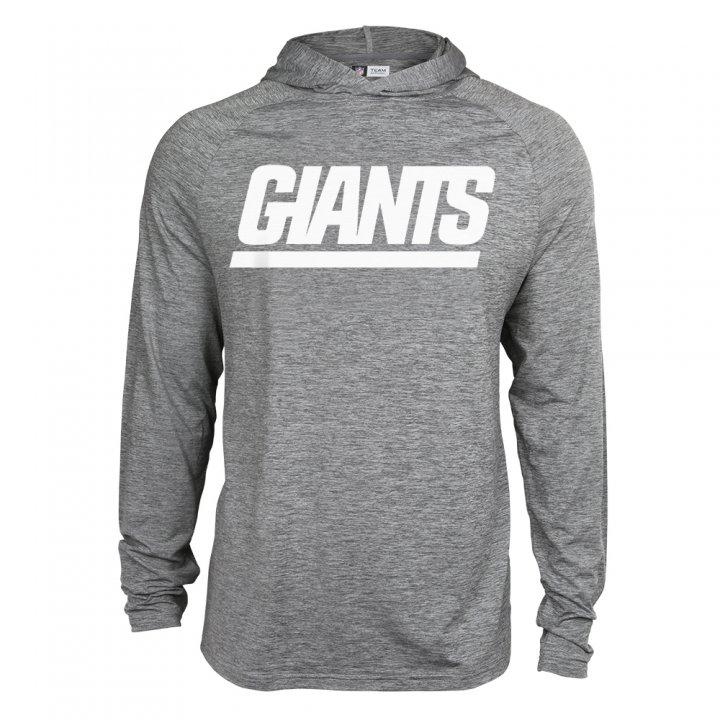 Hot Men's New York Giants Space Dye Light Weight Hoodie | Gray | Zubaz Store  supplier