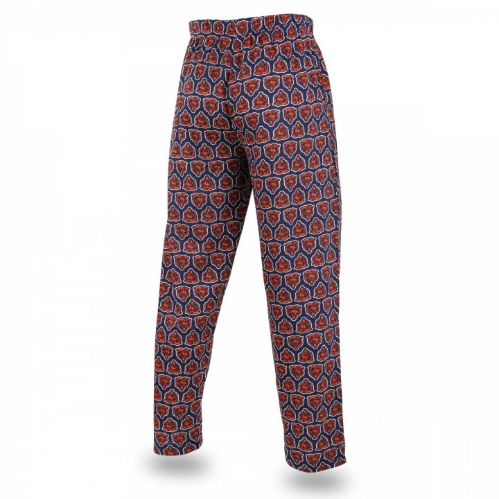 Chicago Bears Comfy Pant  a5b7bab87f1e