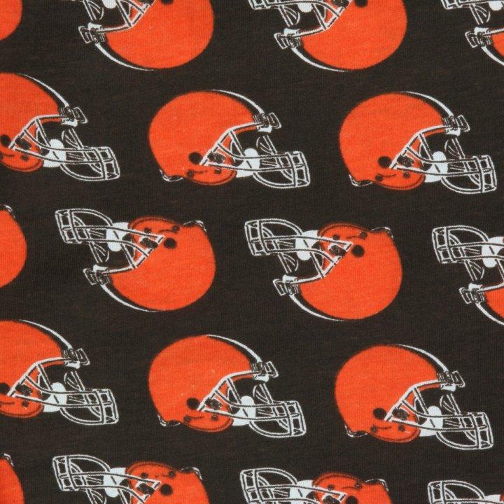 Cleveland Browns Zubaz